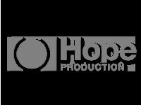 Hope Production