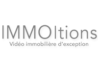 immotions