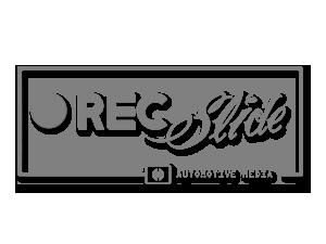 Rec Slide